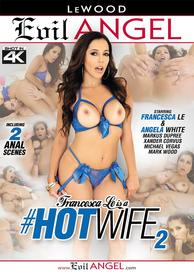 Francesca Le Is A Hotwife 02