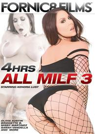 4hr All Milfs 03