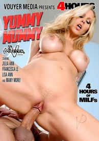 4hr Yummy Mummy