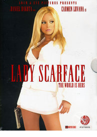 Lady Scarface {dd}