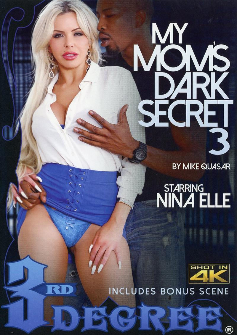 My Moms Dark Secret 03